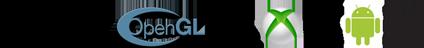 gfx_logos